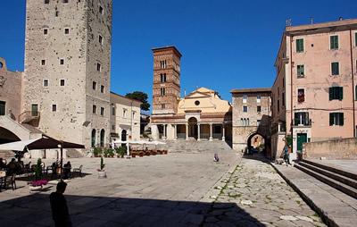 centro_storico_terracina