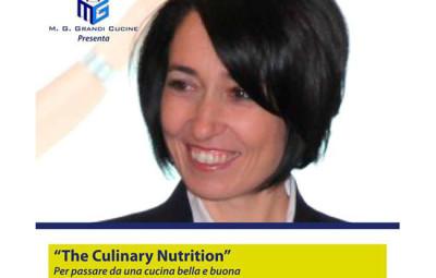 The_CulinaryNutrition