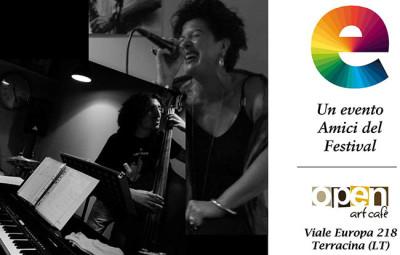Evento_Jazz_FDE_MyTerracina