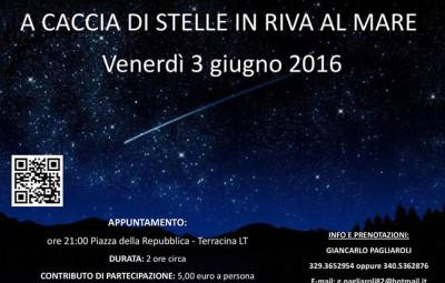 A_Caccia_di_Stelle_in_riva_al_mare_2016