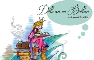 Dillo_con_un_Balloon_ext