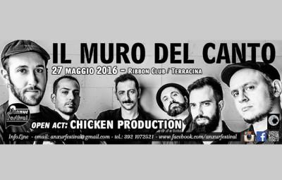 muro_del_canto
