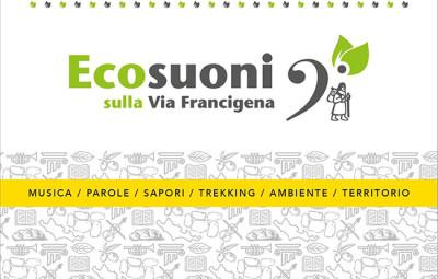 Ecosuoni_sulla_Francigena_2016