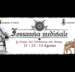 Fossanova_Medievale