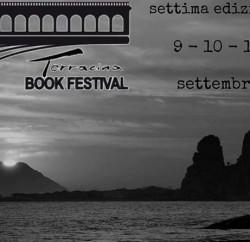 Terracina_Book_Festival_2016