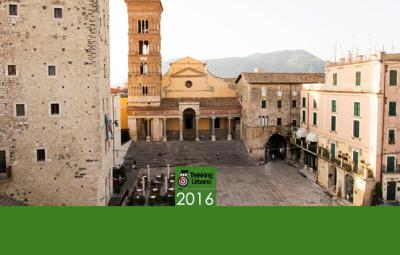 est_giornata_mondiale_trekking_urbano_2016