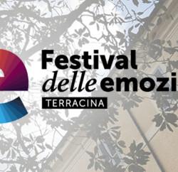 festivaldelleemozioni_terracina_2017