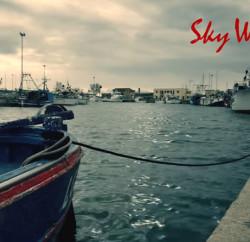 sky_wine_terracina_2017
