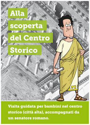 pacchetto_centrostorico_terracna