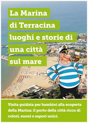 pacchetto_marina_terracina