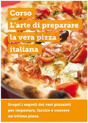 pacchetto_pizza_terracina