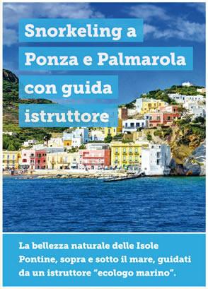 pacchetto_snorkeling_ponza_terracina