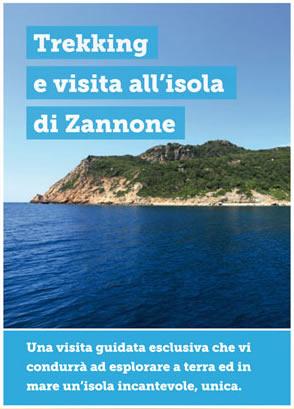 pacchetto_zannone_terracina