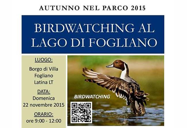 BIRDWATCHING_INTERNO