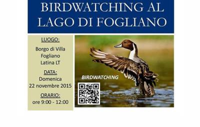 Birdwatching_est