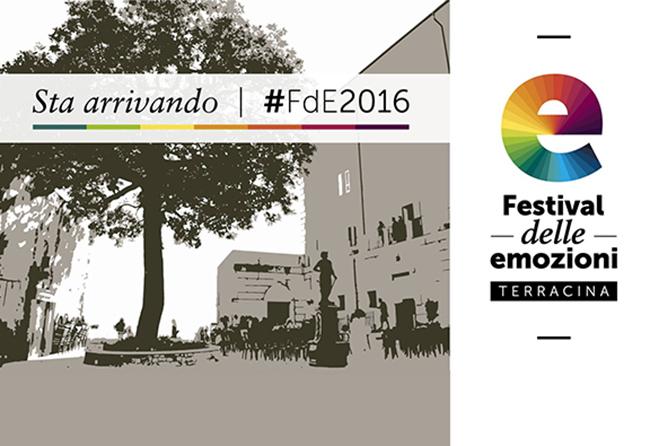 FdE_2016