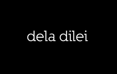 Evento_Dela_Dilei