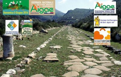 Un_Viaggio_Chiamato_Appia