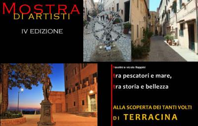 Est_locandina_Mostra_Artisti_Pasolini
