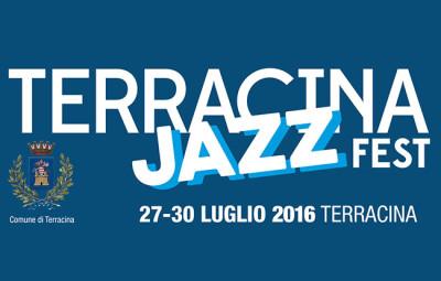 Terracina_Jazz_Fest_2016