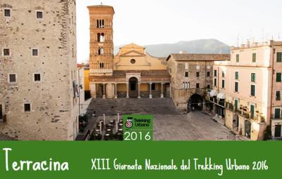 INT_Giornata_Mondiale_Trekking_Urbano_2016